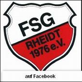 FSG Facebook